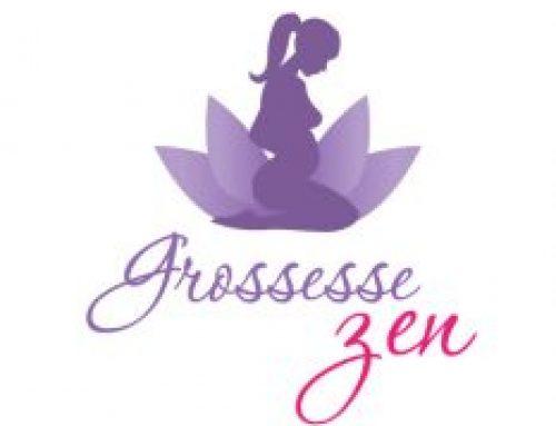 La sophrologie en ligne par grossesse-zen.com