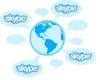 sophrologie-en-ligne-skype